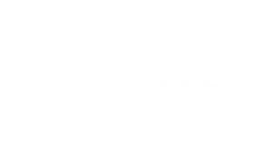 Reitsport-Zentrum Hard